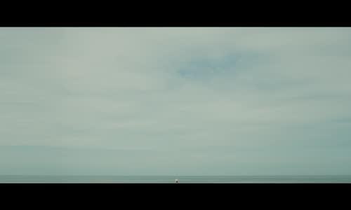 Треска за лалета  (2017), трейлър
