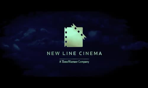 Не гасете светлината, трейлър (2016)