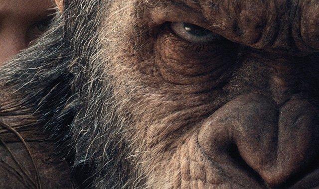 Войната за планетата на маймуните (2017) трейлър 3 с български субтитри