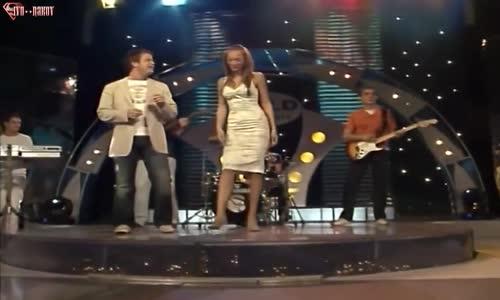 Супер яка сръбска песен