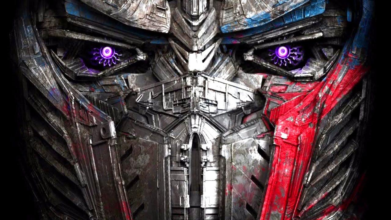 Трансформърс: Последният рицар (2017) трейлър 2