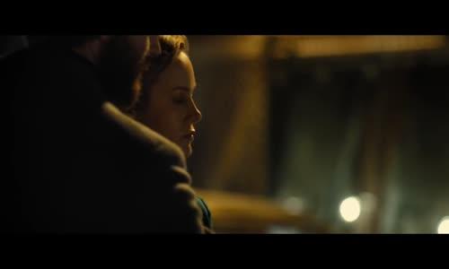Free Fire (2017) трейлър