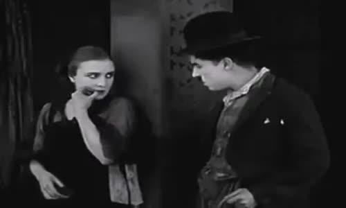 Любими откъси от  Чарли Чаплин