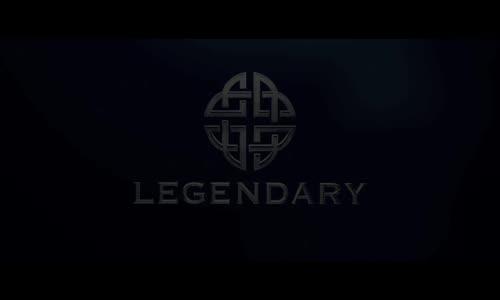 Великата стена Трейлър #2 (2017)