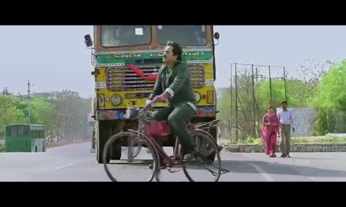 Индийското кино в 45 минути