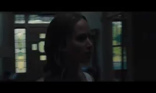Майка (2017) тийзър