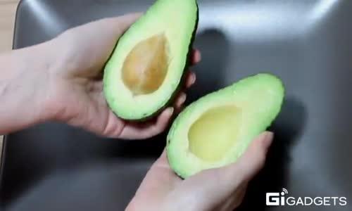Как да си отгледаме авокадо в саксия