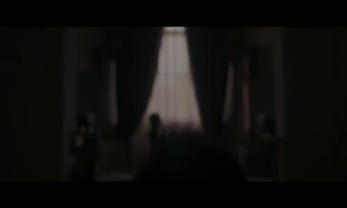 Бохемска Рапсодия (2018) трейлър с български субтитри