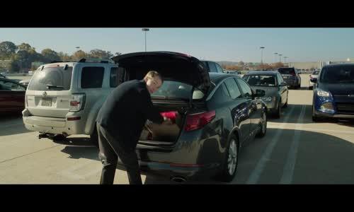 На парчета - По кината през януари 2017  (Трейлър 2)
