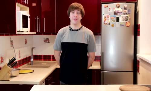 Как да се готви английски храна